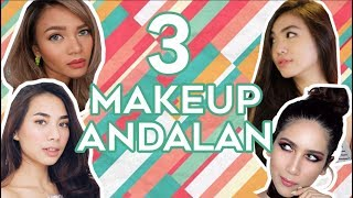 3 Produk Makeup Andalan Beauty Influencer Indonesia!