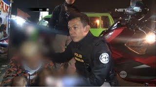Video Diperiksa, Tim Prabu Heran Ada Obat Perkasa di Tas Pria Ini - 86 MP3, 3GP, MP4, WEBM, AVI, FLV Desember 2018