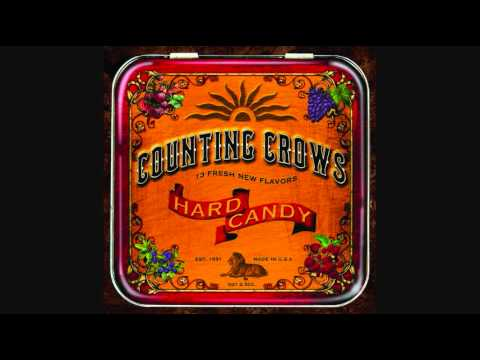 4 White Stallions (Song) by Counting Crows
