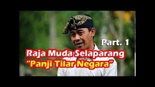 Video History of Panji Tilar State ( Raja Muda Selaparang ) Part 1 MP3, 3GP, MP4, WEBM, AVI, FLV Oktober 2018