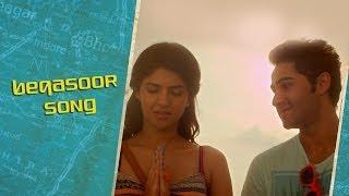Nonton Beqasoor  Video Song  Lekar Hum Deewana Dil   Armaan Jain   Deeksha Seth Film Subtitle Indonesia Streaming Movie Download