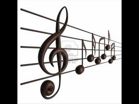 Tekst piosenki Bing Crosby - Nobody's Sweetheart po polsku