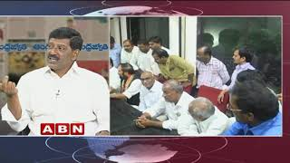 Video Discussion on CM Chandrababu Naidu's efforts for anti-BJP front | Public Point | Part 2 MP3, 3GP, MP4, WEBM, AVI, FLV November 2018