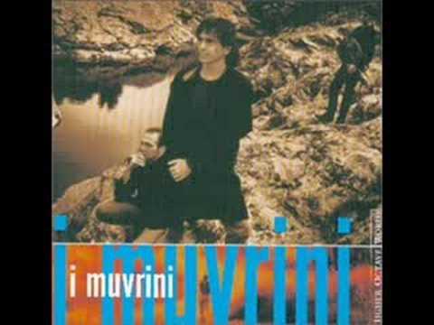 Requiem I Muvrini