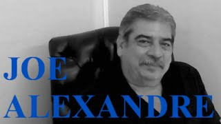 Raymondville (TX) United States  City pictures : Joe Alexandre for Mayor, Raymondville, Texas 2015
