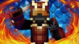 """Jeg spiller Minecraft mappet, """"Jade Jump"""", hvor jeg bliver sat på prøve som samurai! 🐱👤► Klik her for at følge med på min kanal!: https://goo.gl/5hR8WE * Map: http://www.minecraftmaps.com/parkour-maps/jade-jumpAndre steder du kan følge mig:● Twitter: https://twitter.com/ZagiMC ● Anden kanal: https://www.youtube.com/c/Zagi2nd● Hjemmeside: https://zagimc.dk/● Merch: http://idolshop.dk/shop/zagi/Serier på min kanal:Single LP Playlist ► https://goo.gl/Y2GaOePondus Playlist  ►  https://goo.gl/297F3wZagi Modded ► https://goo.gl/c7vPgUZagi spiller maps ►  https://goo.gl/hksu7NBuild Battle Playlist ► https://goo.gl/Ik0rkf Mini-games Playlist ► https://goo.gl/13n9L1"""