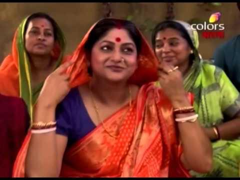 Sadhok-Bamakhyapa--12th-April-2016--সাধক-বামাখ্যাপা-Full-Episode