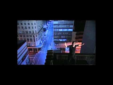 ANDRÈ SCHWARTZ – Music of the Night (Andrew Lloyd Webber)