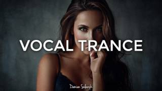 Video ♫ Amazing Emotional Vocal Trance Mix 2017 ♫ | 117 MP3, 3GP, MP4, WEBM, AVI, FLV Agustus 2017