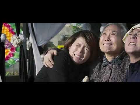 Wolf Warrior 2 (2017) Chinese Action Movie in English with Enslish Subtitle | Wu Jing | Celina Jade