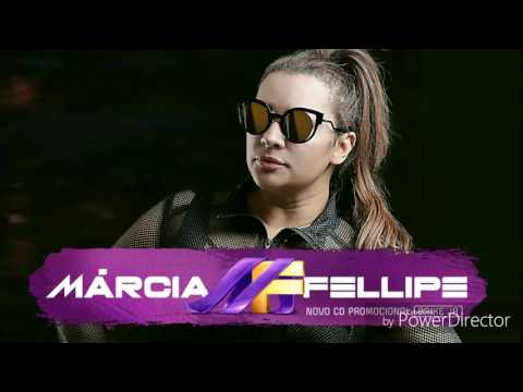 Marcia Fellipe - Dependente (видео)