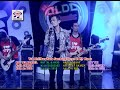 Catur Arum  Sing Kuat Maning Official Music Video