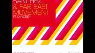 Roger Sanchez Feat  Far East Movement   2Gether ( Muzzaik Remix )