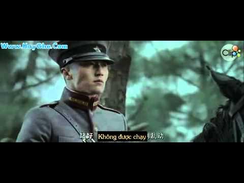 Phim Tân Thiếu Lâm Tự   Tập 1   tan thieu lam tu   Shaolin 2011   Phim Võ Thuật   Xem phim trực tuyến