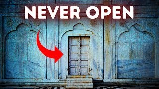Video 4 Mystery Doors That Should Never Be Opened MP3, 3GP, MP4, WEBM, AVI, FLV September 2019