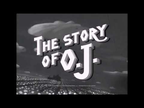 The Story of O.J. - JAY-Z | Subtitulada en español | (Video Oficial)