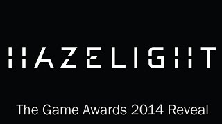 Reveal studio e anteprima gioco - TGA 2014