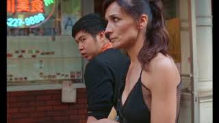 Nonton Most Beautiful Island   Official Trailer   Starring Ana Asensio  Samuel Goldwyn Films  Film Subtitle Indonesia Streaming Movie Download