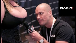 Nonton Day 2 of the AVN 2018 awards! Film Subtitle Indonesia Streaming Movie Download