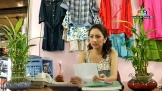 Kam Likid 30 October 2012 - Thai Drama