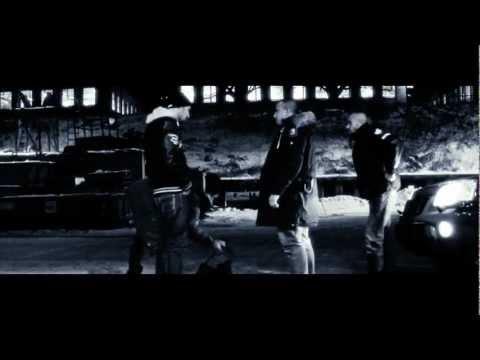 Adoo - Dom misstänkta ft. Abidaz , Sam-E & Alibrorsh (Official Video)