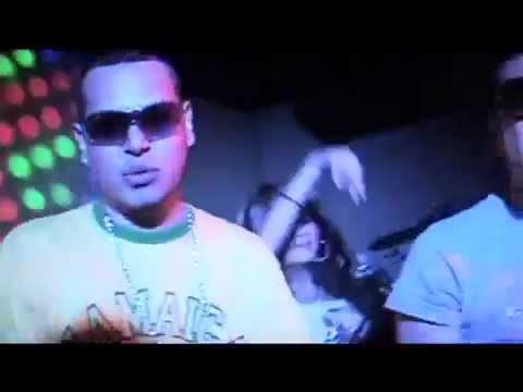 John Style - Autos and Tuning (Barrio Latino) Televisa