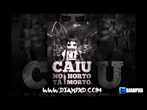 morto - DOWNLOAD ---- http://www.4shared.com/mp3/7u4xBvyH/Djah_-_Caiu_No_Horto_Ta_Morto_.html instrumental by @CoyoteBeatz http://www.Djahpxd.com http://www.soundclo...