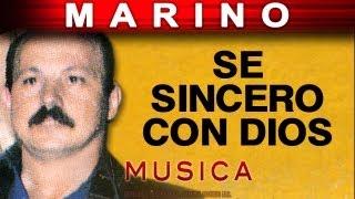 Se Sincero Con Dios (musica) - Stanislao Marino