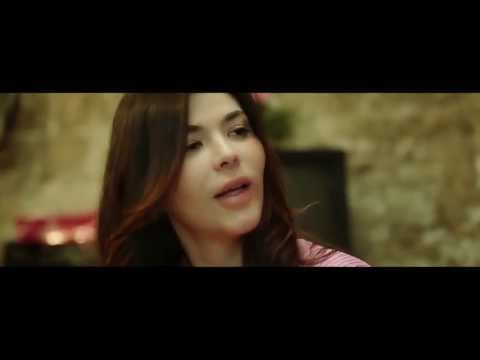 Leyton Muzic – «Amor de barro» [Videoclip`]