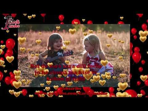 Short quotes - Wtsapp status  Saad Wtsapp  Viva Video  Heart Touching Videos Love Statu