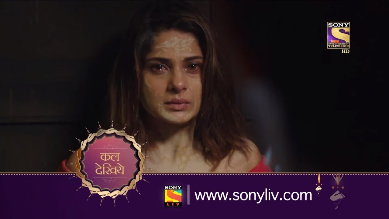 Beyhadh – बेहद – Ep 208 – Coming Up Next