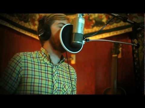 Tekst piosenki Jack's Mannequin - Amy, I po polsku