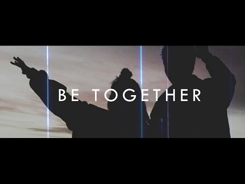 Video Major Lazer - Be Together feat  Wild Belle (Traducida al Español) download in MP3, 3GP, MP4, WEBM, AVI, FLV January 2017