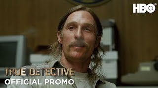 Nonton True Detective Season 1  Detective Cohle  Hbo  Film Subtitle Indonesia Streaming Movie Download
