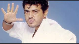 Ajith is a Real Hero in Real Life!