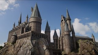 Download Video How to Experience The Wizarding World of Harry Potter MP3 3GP MP4