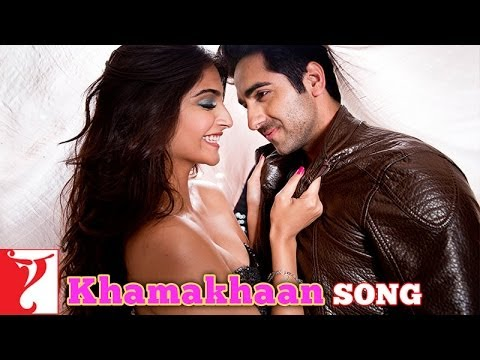 Khamakhaan Songs mp3 download and Lyrics