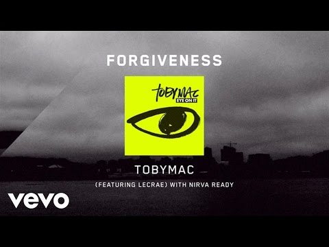 Tekst piosenki Tobymac - Forgiveness po polsku