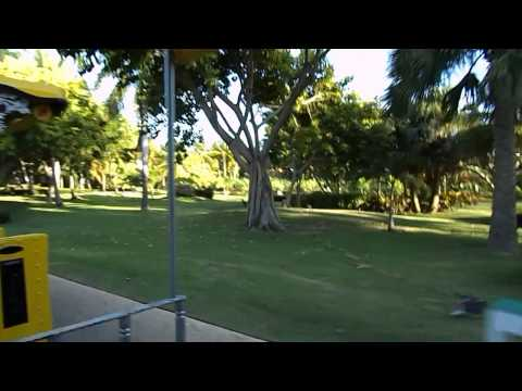 Meliá Caribe Tropical - Hotel resort in Punta Cana