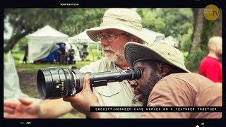 Video Bobbitt on Steve McQueen || Working with the Director MP3, 3GP, MP4, WEBM, AVI, FLV Mei 2018