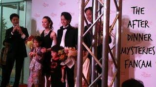 Nonton     Nazodi   The After Dinner Mysteries   Mbs Singapore   Jasminekokoro Film Subtitle Indonesia Streaming Movie Download
