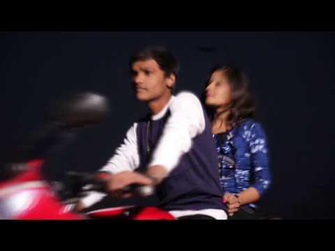 Video Chehra Tera   New Love song 2018   Sunny Pal   Prince J beatz download in MP3, 3GP, MP4, WEBM, AVI, FLV January 2017