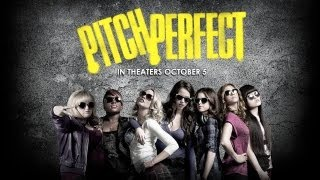 Pitch Perfect 2 CONFIRMED!