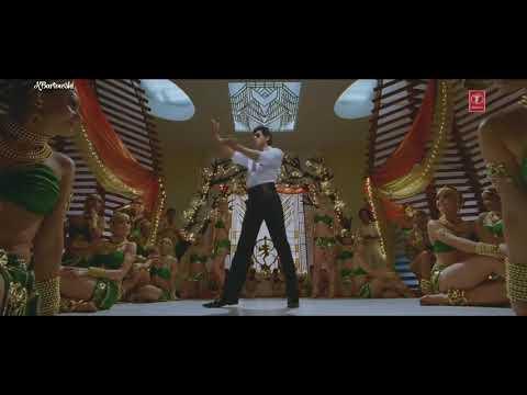 Video Muhteşem hint dansi download in MP3, 3GP, MP4, WEBM, AVI, FLV January 2017