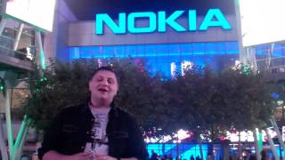Armenchik Live in Concert Oct. 21. 2011 Nokia Theatre