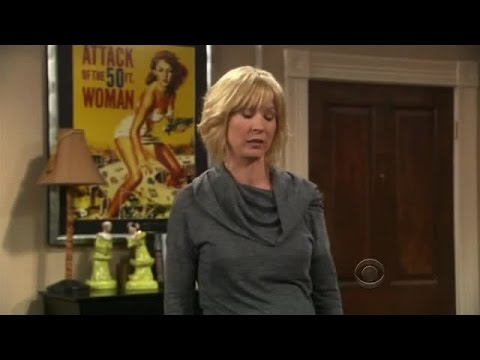 Accidentally on Purpose Season 1 Episode 9 Working Girl