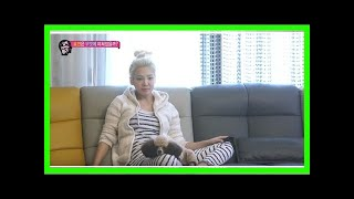 Nonton Girls    Generation   S Hyoyeon Reveals Her House And The Things She S Into Lately Film Subtitle Indonesia Streaming Movie Download