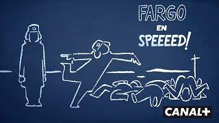 Nonton Fargo en speed - Le film des frères Coen résumé en 1 minute - Cannes 2015 Film Subtitle Indonesia Streaming Movie Download