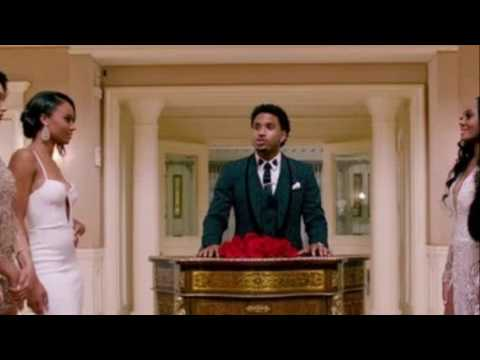 Trey Songz Has A New Dating Reality Show On Vh1 Called Tremaine The Playboy(Trailer included)