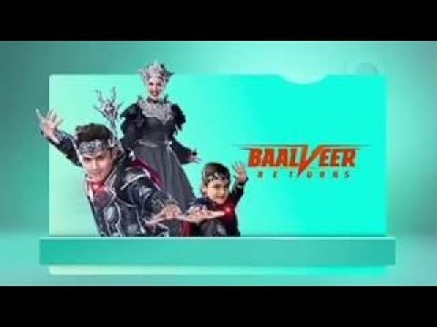 Baal veer Returns - Ep 139 - Full Episode - 20th March 2020